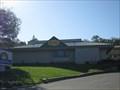 Image for Denny's - Encinitas Boulevard - Encinitas, CA