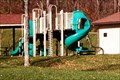 Image for Elm Grove Park Playground - McMurray, Pennsylvania