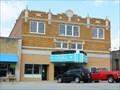 Image for Lyric Theater - Harrison, Arkansas