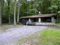 Image for Cabin No. 11 - Parker Dam State Park Family Cabin District - Penfield, Pennsylvania
