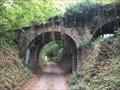 Image for Le pont du Mormont - Savigné l'évêque - France