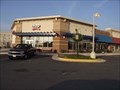 Image for IHOP # 3289 - Dumfries, Virginia