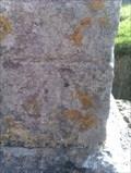 Image for Benchmark , St Laurence - Affpuddle, Dorset
