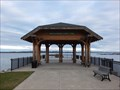 Image for Montgomery Street Pier - Rouses Point, NY