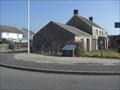 Image for Penrhyn-coch, Aberystwyth, Ceredigion, Wales, UK
