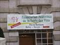 Image for La vente des vins des Hospices de Beaune - Burgundy, France