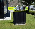 Image for Power Transformer - Gamsen, VS, Switzerland