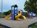 Image for Jarboe Park Playground - Neptune Beach, FL