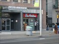 Image for Tim Hortons - 246 Bloor Street West - Toronto, ON