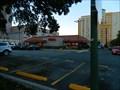 Image for Denny's - 908 E Commerce - San Antonio, Tx