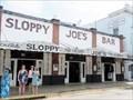 Image for Sloppy Joe's - Key West, FL