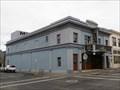 Image for Minor Theatre - Arcata, CA
