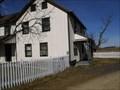 Image for Henry Spangler Farm House (1820) - Gettysburg, PA