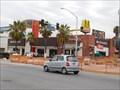 Image for McDonald's - Lázaro Cárdenas - Ensenada, BC