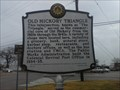 Image for Old Hickory Triangle - Old Hickory (Nashville), TN