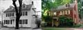 Image for Dobbins-Eggman House (1936 - 2010) - Haddonfield, NJ