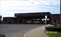 Image for Oswego Fire Department Headquarters