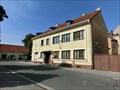 Image for Lysá nad Labem - 289 22, Lysá nad Labem, Czech Republic