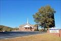 Image for Bethlehem Baptist Church  - Dahlonega, Georgia