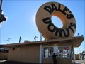 Image for Dale's Donut - Compton, CA
