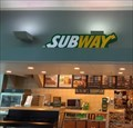 Image for Subway - Will Rogers Archway Oasis, Vinita, OK
