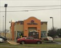 Image for Taco Bell - Route 30 - Lancaster, PA