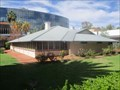Image for The Residency, 12 Parsons St, Alice Springs, NT, Australia