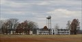 Image for Rentz Prison- near Jefferson City MO
