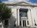 Image for Riggs National Bank– Washington, D. C.