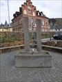 Image for Zunftbrunnen - Adenau, RP, Germany
