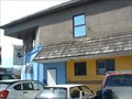 Image for LOOM Family Center 1350 - Sitka, AK