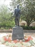 Image for Martin Luther King, Jr. - Jacksonville, FL