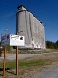 Image for Concrete Historic Byway — Concrete, WA