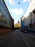 Image for Katajanokka - Helsinki, Finland