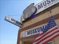 Image for California Route 66 Museum - Visitor Attraction - Victorville, California, USA