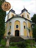 Image for No. 31,  Destne - Orlicke hory, CZ