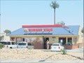 Image for 105 S Rainbow Blvd Palm Tree - Las Vegas, NV