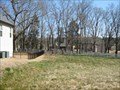 Image for DeLePerriere Cemetery - Braselton, GA