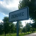 Image for Zichovec, Czechia