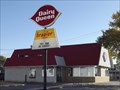 Image for Dairy Queen - Saskatchewan Ave - Portage la Prairie MB