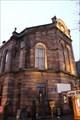 Image for L'église évangélique méthodiste - Strasbourg, France