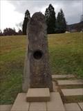 Image for Summstein im Park der Sinne - Badenweiler, RP, Germany