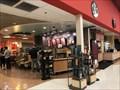 Image for Starbucks - Target Maryland - Las Vegas, NV