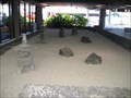 Image for Hilo International Airport Japanese Garden - Hilo, HI