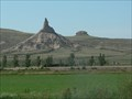 Image for Chimney Rock
