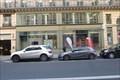 Image for Etablissement français du sang, Paris, France