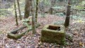Image for Old Draw Well on Obey's Creek ~ Fort Blackmore, Virginia