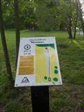 Image for DiscGolf Park Monínec - Sedlec-Prcice, CZ