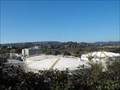 Image for Santa Cruz Wastewater Treatment Facility - Santa Cruz, California