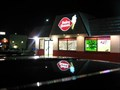 Image for DQ - Murrysville, PA